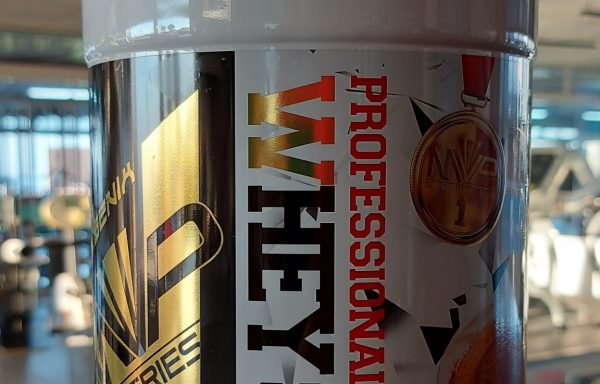 Proffessional Whey 80